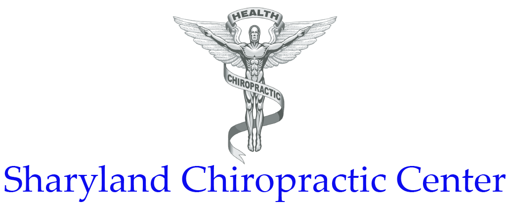 Sharyland Chiropractic Center